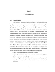 Helpful tips for writing a research paper